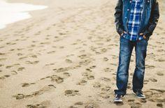 Jak inwestować na wakacjach czyli o czym pamiętać jeżeli jesteś na urlopie