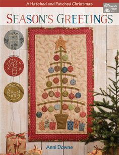Season's Greetings: Amazon.es: Anni Downs: Libros en idiomas extranjeros