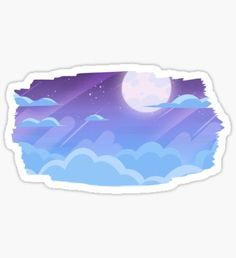 Steven Universe fan art featuring your favorite characters. Stickers Cool, Tumblr Stickers, Anime Stickers, Kawaii Stickers, Printable Stickers, Cute Wallpaper Backgrounds, Cute Cartoon Wallpapers, Steven Universe Stickers, Homemade Stickers