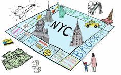 Travel Guide: New York for Kids - NYTimes.com