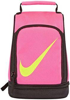 Nike Dome Fuel Lunch Box - Boys 035491b4cd0f3