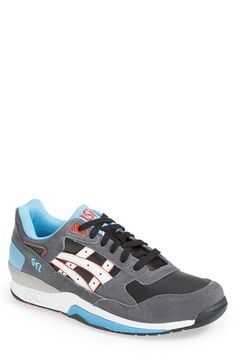 ASICS® 'GT-Quick' Sneaker (Men) available at #Nordstrom