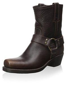 Bullboxer 811E6C501 Black, Schuhe, Stiefel & Boots, Chelsea Boots, Schwarz, Female, 36