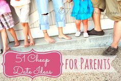 Blog post at 7 on a Shoestring : As you can imagine, as parents, getting out without the kids is notalwayseasy. Sure, it helps to have teens as home. We can easily barga[..]