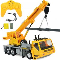 Control, Toys For Boys, Kids Boys, Shipping Packaging, Rc Trucks, Toy Sale, Electric Cars, Natural Disasters, Childcare