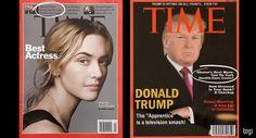 https://www.theguardian.com/us-news/2017/jun/28/time-magazinetrump-fake-covers-golf-clubs