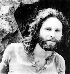 Beautiful Jim Morrison. Love this photo session by Edmund Teske.