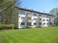 Beziehbare 3-Zimmer-ETW in 79312 Emmendingen: Die gut aufgeteilte 3-Zimmer-ETW befindet sich im 1. Obergeschoss eines gepflegten Mehrfamilienhauses im Emmendinger Stadtteil Bürkle/Bleiche.