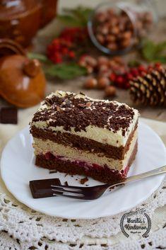 Dessert Bread, Tiramisu, Food And Drink, Baking, Ethnic Recipes, Sweet, Blog, Pastries, Breads