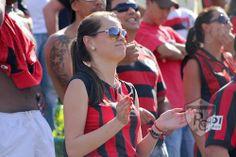 Campeonato Paranaense 2012 Atlético-PR x Roma