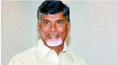 Upset with budget  Naidu calls Arun Jaitley