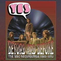 Beyond & Before: BBC Recordings Music on Vinyl Nl https://www.amazon.com/dp/B0052LEGYS/ref=cm_sw_r_pi_dp_x_F9QOxbG852SZH