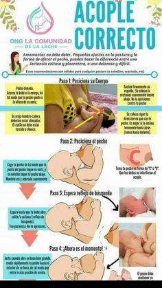 Pin by Baby einkaufen on Baby einkaufen