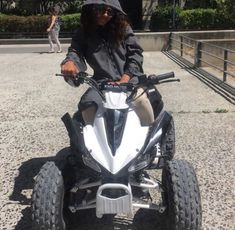 Motocross, Quad, Colorado, People, Summer, Style, Motorbikes, Guys, Automobile