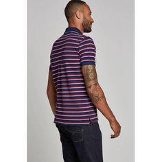 c3b9d0d09d98 8 meilleures images du tableau Jeans Ralph Lauren   Man fashion ...