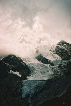 PEAK | APEX| HIGH | NATURE | MOUNTS | MASSIVE | TRAMONTANE | GHOSTWEED | COLD | TOP