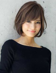 50 Best Short Haircuts http://short-haircutstyles.com/?s=short+hair