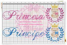 Ursinho+princess+3ok.png (1073×731)