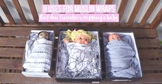 Don't let those beautiful muslin wraps go to waste when you are no longer wrapping baby. Here are 8 fun and creative ideas for using muslin baby wraps.