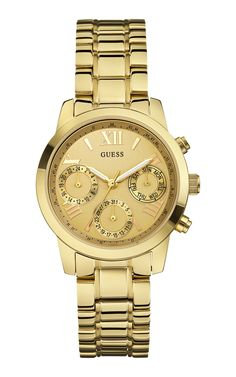 Guess Mini Sunrise W0448L2 - Ceasmania