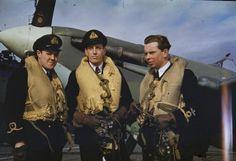 33 件のおすすめ画像(ボード「spitfire」) Supermarine Spitfire、ww2