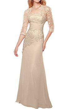 ThaliaDress Women's Mother of Bride Evening Prom Dress Wi... https://www.amazon.com/dp/B01NCSY65O/ref=cm_sw_r_pi_dp_x_KudIybVE9TNNS