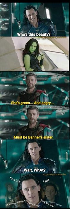 This would be awesome if it actually was in the movie