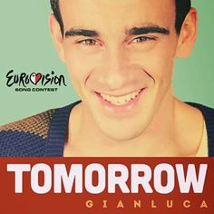 Great song from Malta for the 2013 Eurovision! Song Reviews, Eurovision Songs, Greatest Songs, Malta, Affair, Singing, My Love, Music, Musica