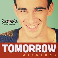 Tomorrow - Gianluca Bezzina