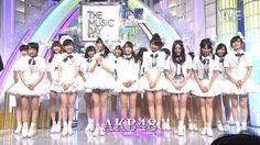 akb48_kokoro-no-placard_01.jpg (1440×810)