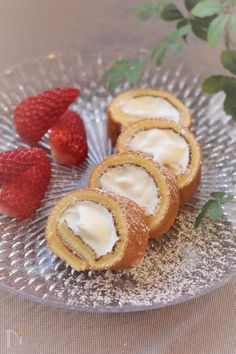 Cheesecake, Peach, Sweets, Candy, Cooking, Desserts, Recipes, Food, Kitchen