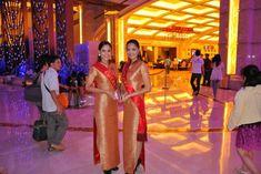 how to win casino Win Casino, Casino Hotel, Wave Pool, Las Vegas Strip, Macau, Big Sky, World's Biggest, Free Wifi, Rooms