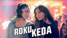 31 Best Punjabi Songs images in 2015   Hip hop, Jassi gill, Jukebox