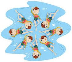 synchro swimming line pattern changes Synchronized Swimming, Line Patterns, Kids Rugs, Change, Wallpaper, Google Search, Sports, Girls, Projects