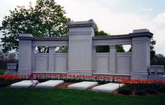 Milton Snavely Hershey  Birth:  Sep. 13, 1857   Death:  Oct. 13, 1945     Chocolate Magnate.      Burial:  Hershey Cemetery   Hershey  Dauphin County  Pennsylvania, USA