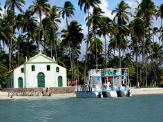 https://flic.kr/s/aHskkCKRx8 | Praia dos Carneiros | Dicas de viagens e relatos pela Praia dos Carneiros você encontra no blog muitaviagem.com.br/b/alagoas