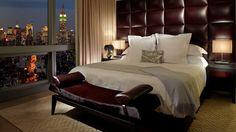 suite hotel - Buscar con Google