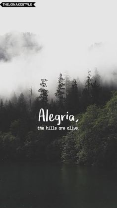 Credits to the owner of the background Jonaxx Quotes, Dark Quotes, Life Quotes, Nature Quotes, Qoutes, Tumblr Backgrounds, Aesthetic Backgrounds, Motivational Posts, Inspirational Quotes
