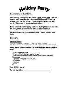 e5d98d9ebff18512652fed8d3cec4d93 Teacher Gift Donation Letter Templates on donation certificate template, tax donation receipt form template, gift of donation letter example, gift donations in people's names, donation proposal template, charitable donation receipt template, gift donation form, gift fund letter example, thank you for donation template, gift registration form template, gift messages template,