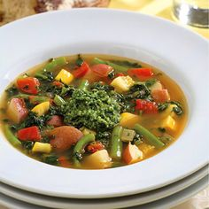 Spicy-Vegetable-Soup-400