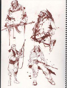 http://3.bp.blogspot.com/_WLrDzkr7ilc/TB1aq_WoubI/AAAAAAAAA6o/OhQG2rcVtXs/s1600/sketchpage-44.jpg