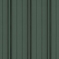 Textures Texture seamless | Metal rufing texture seamless 03743 | Textures - ARCHITECTURE - ROOFINGS - Metal roofs | Sketchuptexture