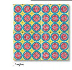 #Duoglio #lineamenti | Ceramica Francesco De Maio