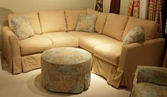 3 piece sectional couch covers - Sofa U Love