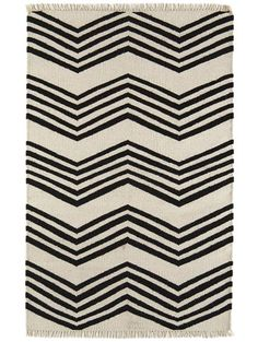 Teppich Kilim - would love this in the living room