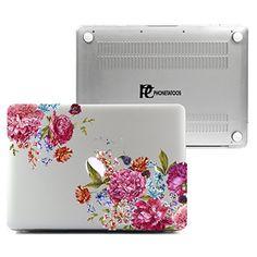 Macbook Pro Retina 13 Inch Case, Plastic Hard Shell Snap ... https://www.amazon.com/dp/B01I2BEX1U/ref=cm_sw_r_pi_dp_x_6w4kybS2KYEVJ