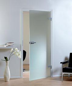 glastür wohnzimmer inserat bild oder edababeddacbccfb bytov c bd design