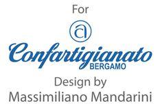 for_confartigianato