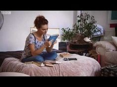 Kara Tointon: Dont Call Me Stupid - Part 1 reading-dyslexia-language-learning-issues