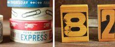 Die Verpackung ist alles - Shop professionalisieren - DaWanda Blog
